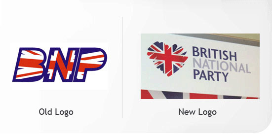 Libertarian Party Logo. National Party logo The