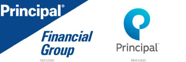 Principal Financial Group Logo Pictures To Pin On