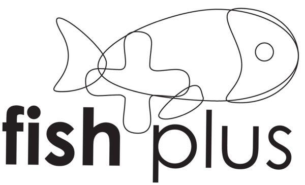 Fishplus