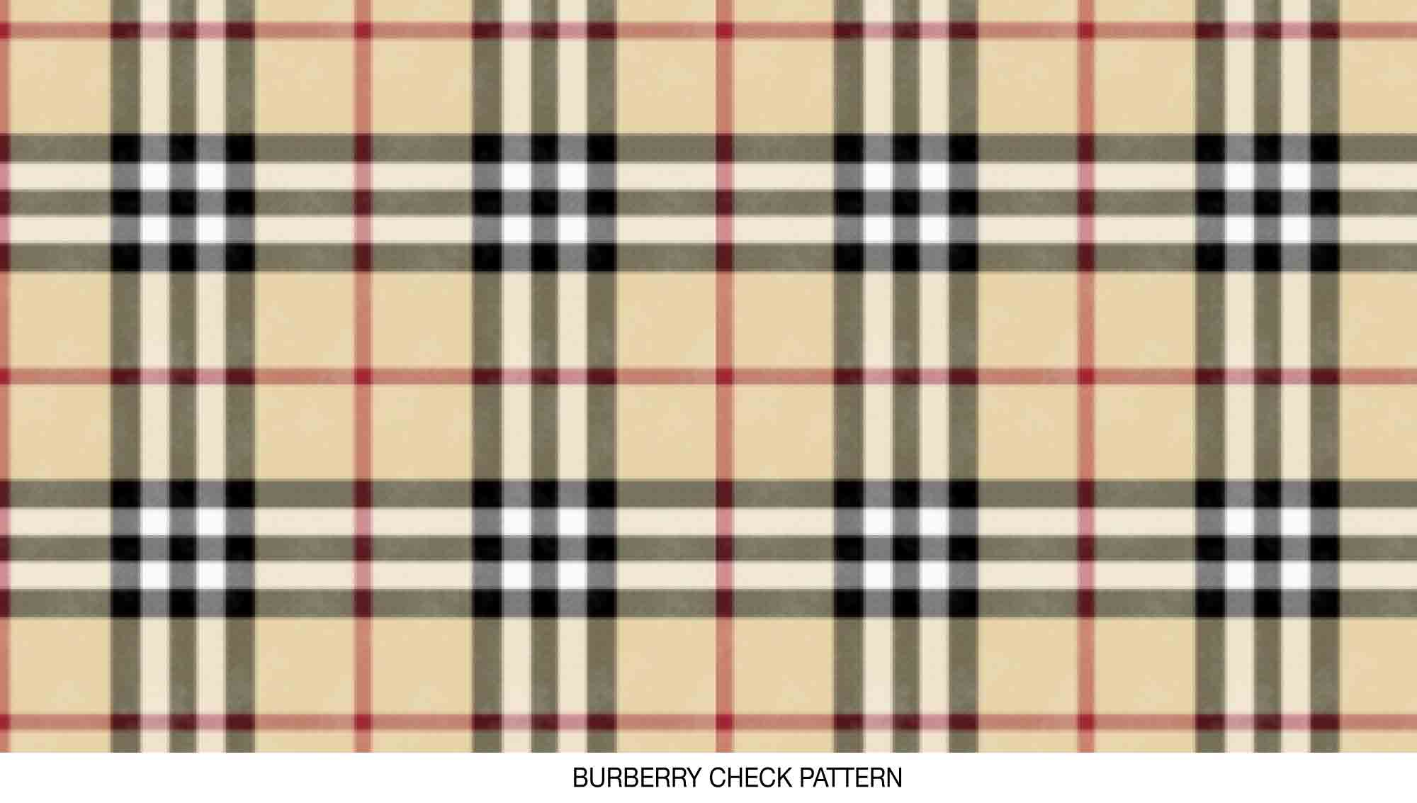 burberry u0026 39 s new course