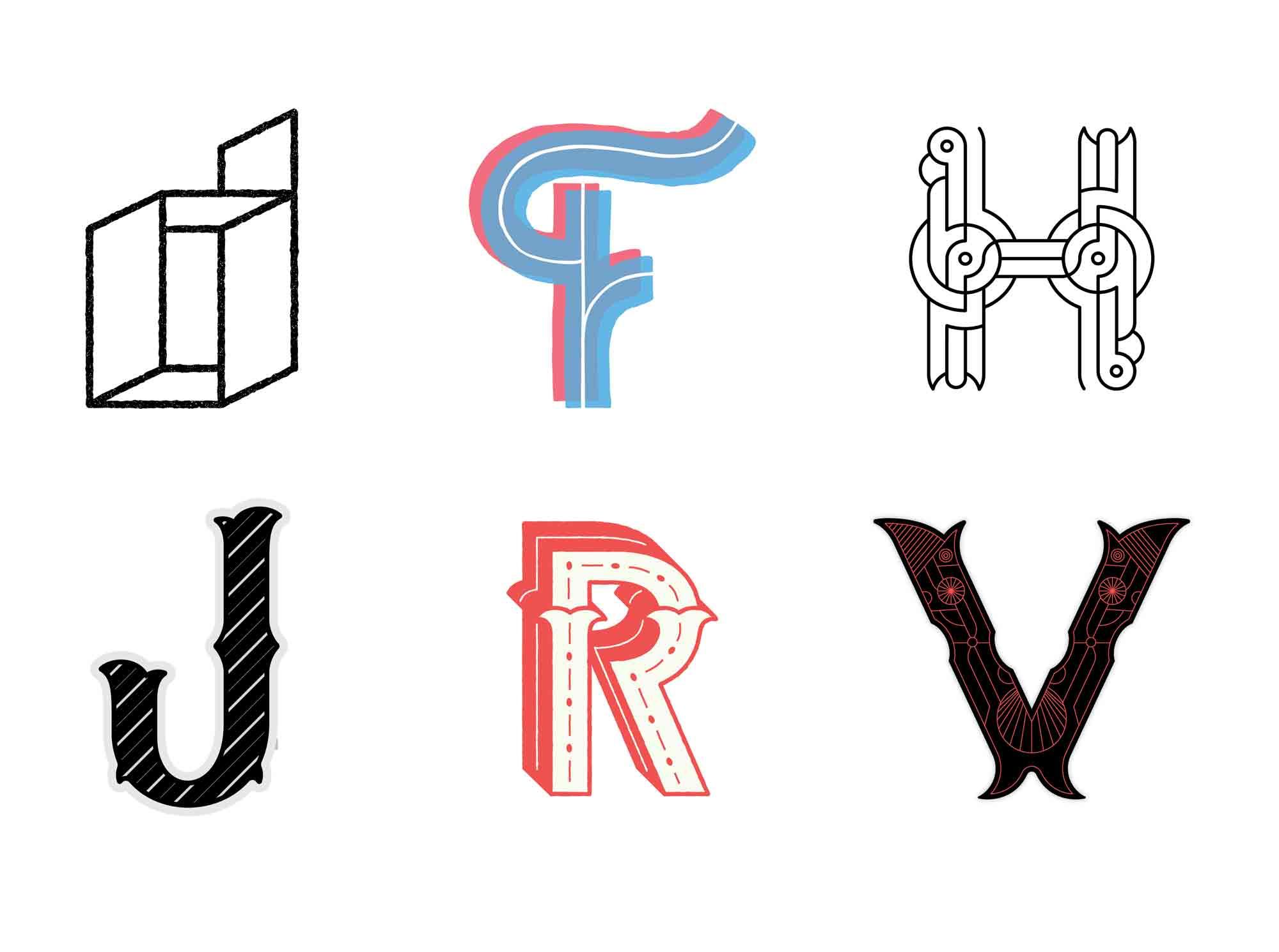 ambigrams revealed prokhorov nikita