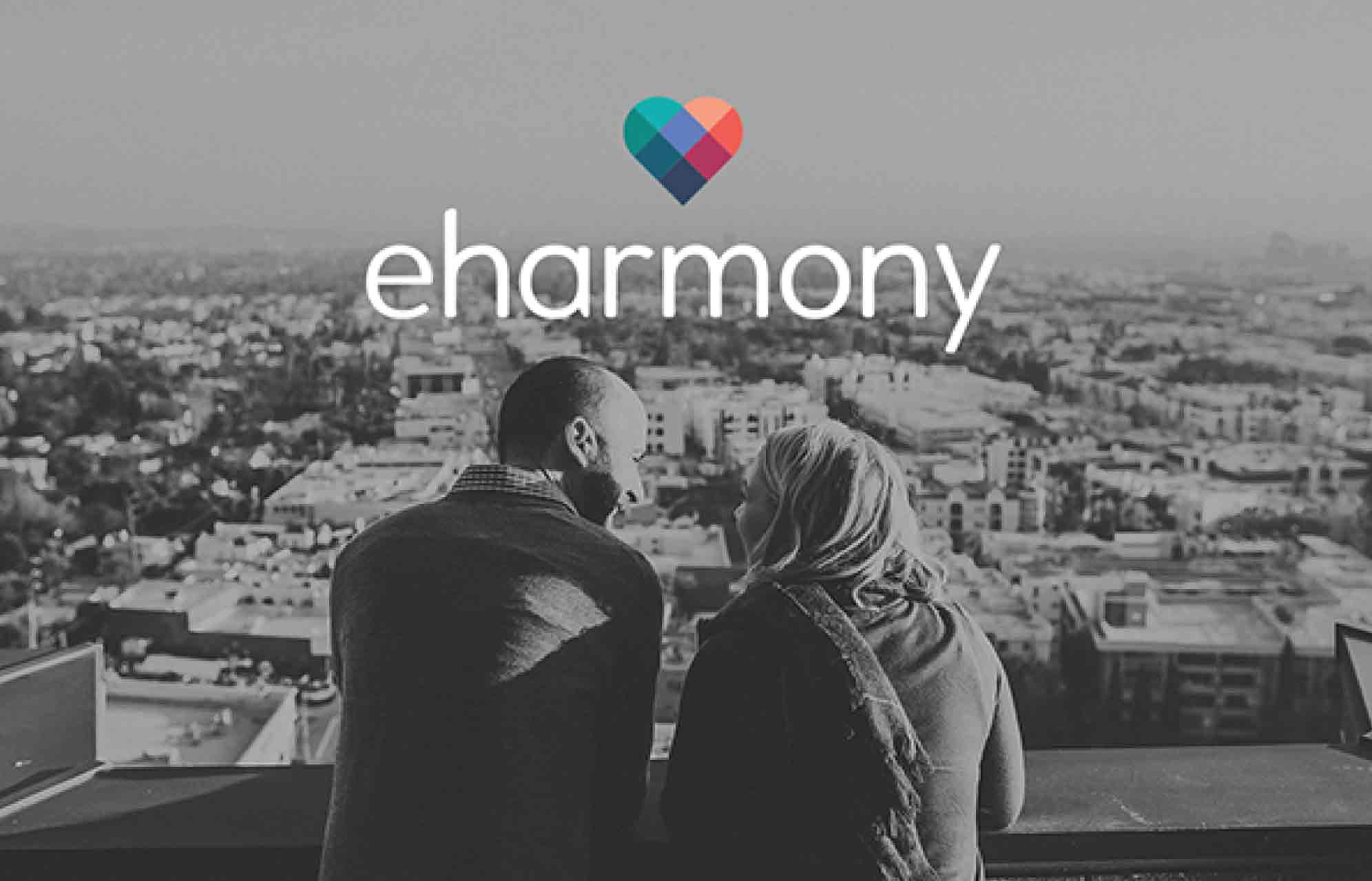 eharmony dating advice