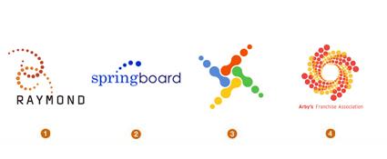 Logo Trends 2007