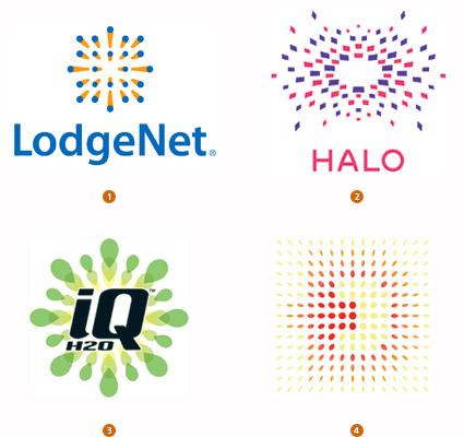 Отличный ресурс на англ.языке по дизайну логотипов. по ссылке- тренды логотипов, 2008 (и другие)...