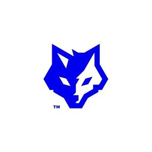 Werewolf The Forsaken  White Wolf  FANDOM powered by Wikia