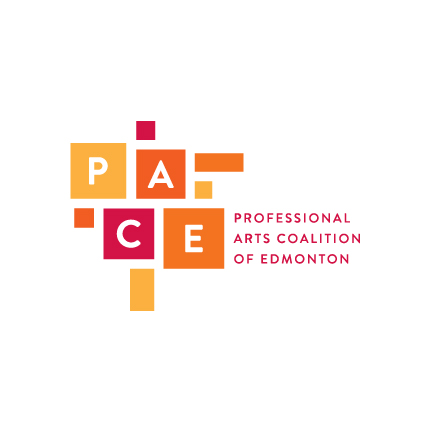Edmonton Event Listings  A Complete List of Events in