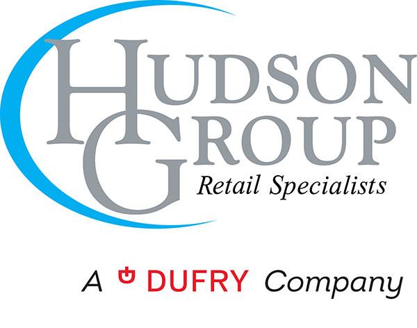 Hudson's Old Logo