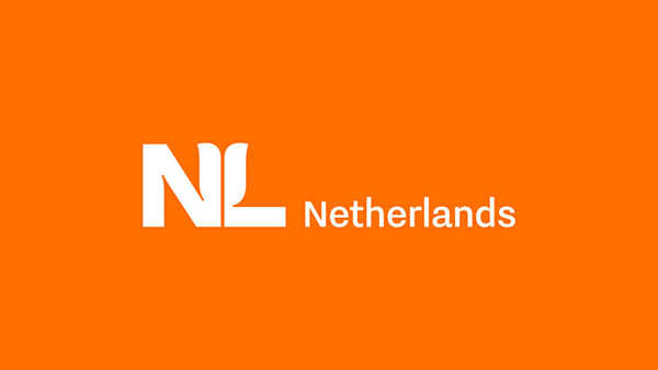 The Netherlands, Not Holland