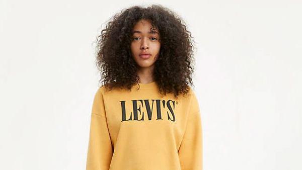Levi's 1990's Vintage