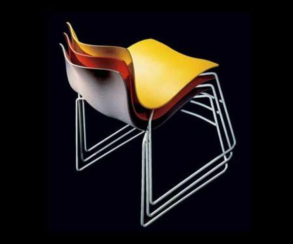 Hankerchief Chairs