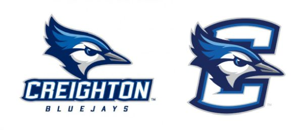 Creighton Bluejays Wallpaper The Creighton Blue Jays Have