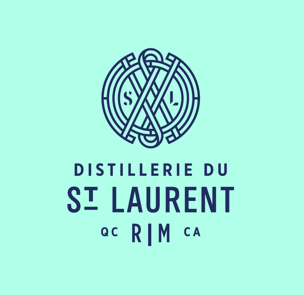 St. Laurent