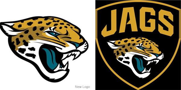 a new roar for jaguars articles logolounge