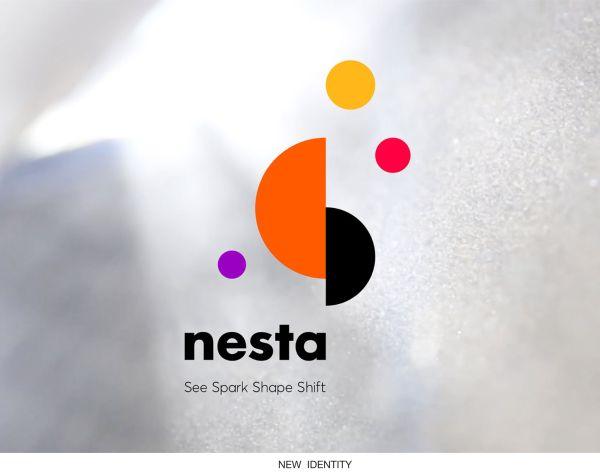 New Nesta