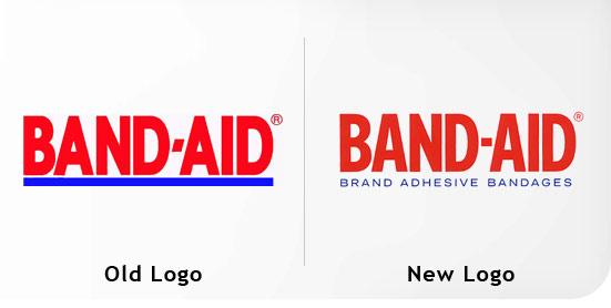 A Better Band Aid Articles Logolounge