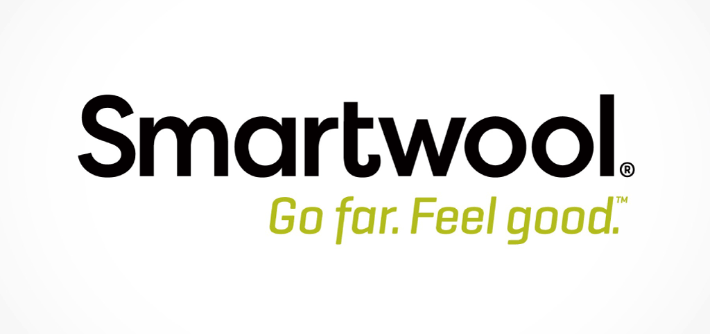 Smartwool Identity Refreshed | Articles | LogoLounge