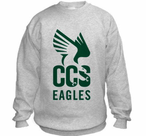 CCS Eagles