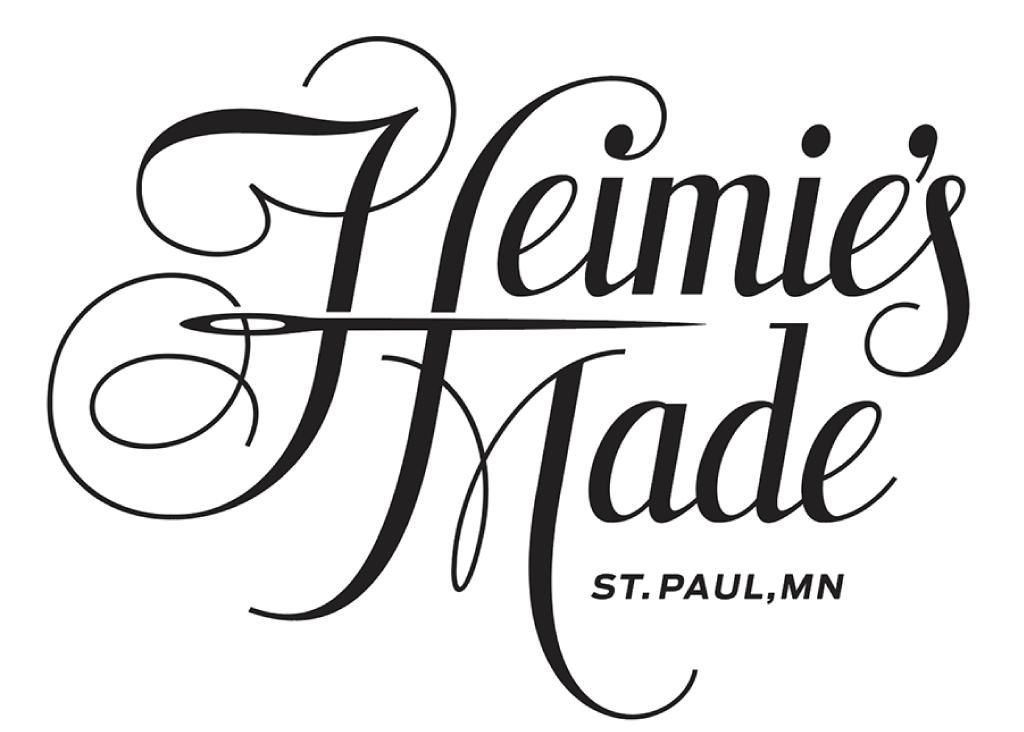 Heimie's Made