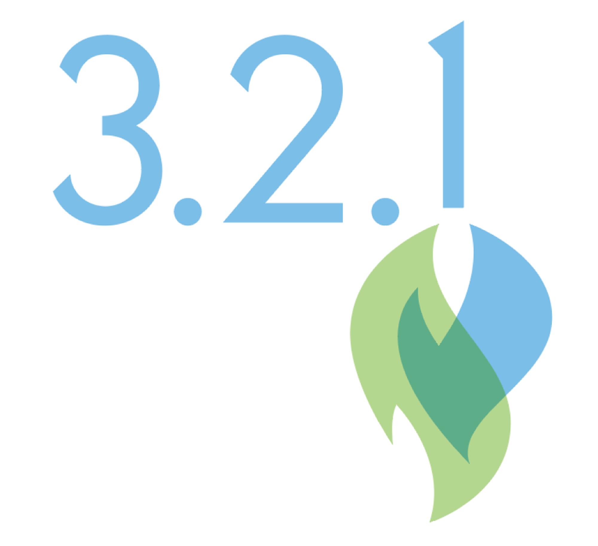 3.2.1.