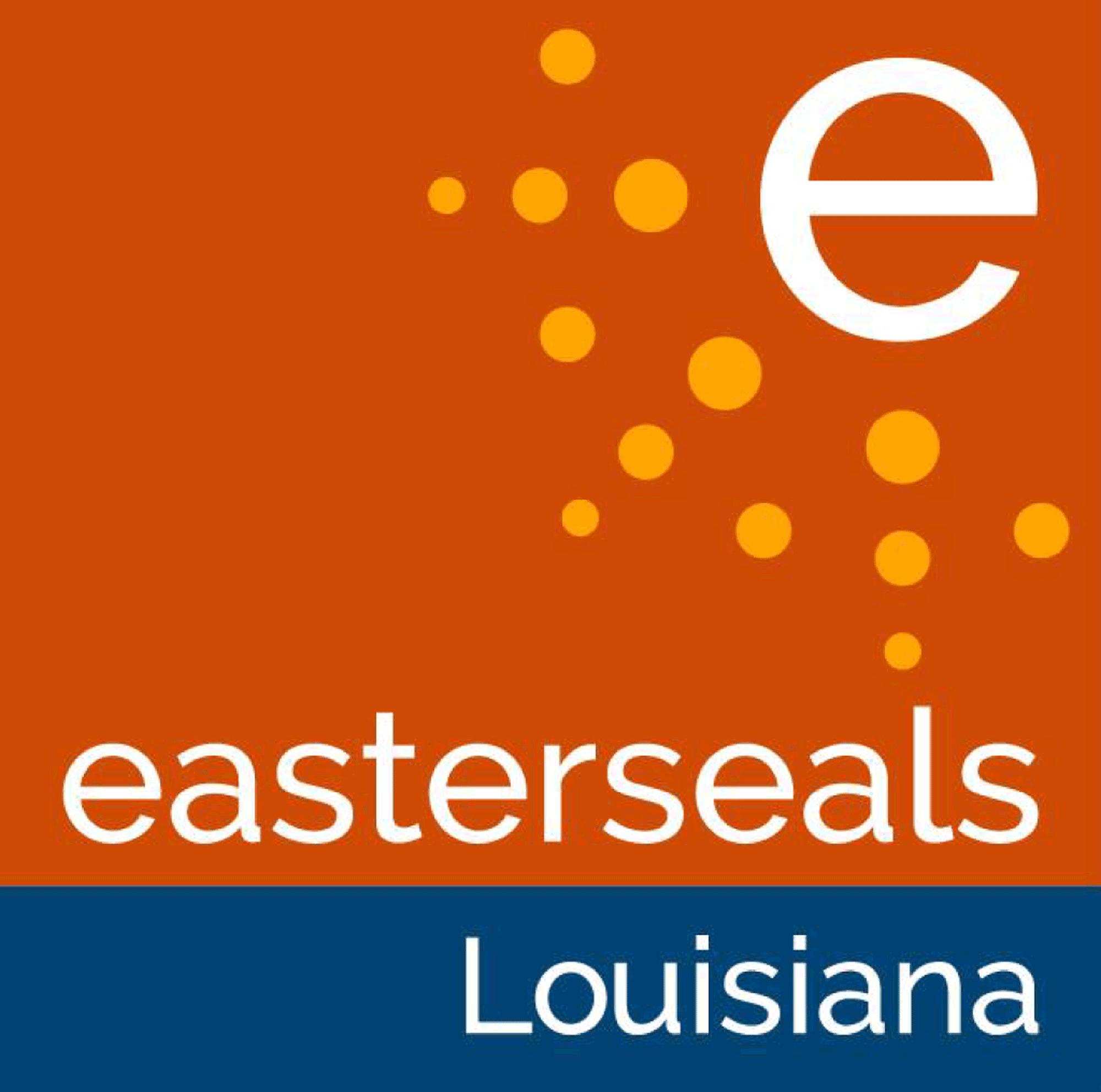 Louisiana Version