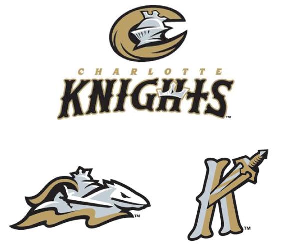 ucf knights baseball logo - photo #24