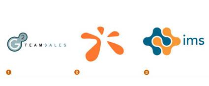 http://logolounge.com/article_images/artpics/art_2003_drop.jpg