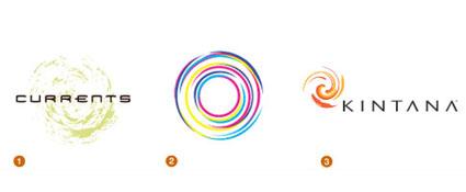 http://logolounge.com/article_images/artpics/art_2003_spiral.jpg