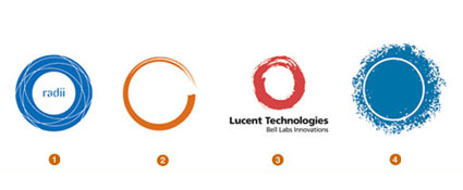 lucent technologies Dated: september 2011 to participants, beneficiaries, and alternate payees in the lucent technologies inc pension plan (hereinafter, the pension plan) who are currently receiving pension payments under.