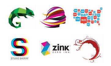 Annual Logo Trends
