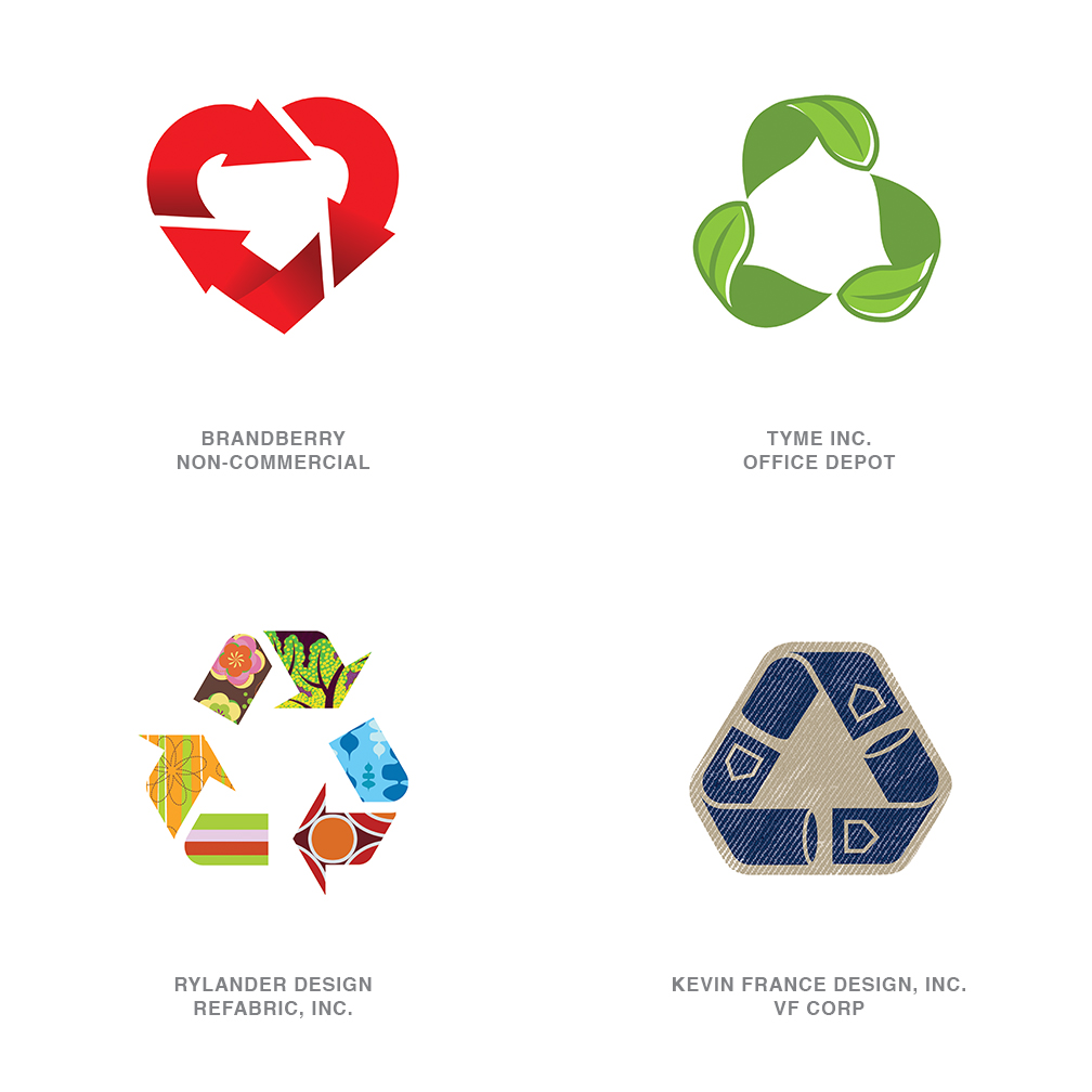 Recycle Trend