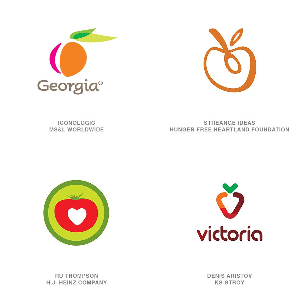 Fruit Trend