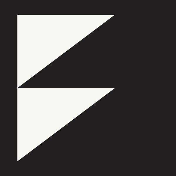 Foxtrot on LogoLounge