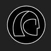 Disciple Design on LogoLounge