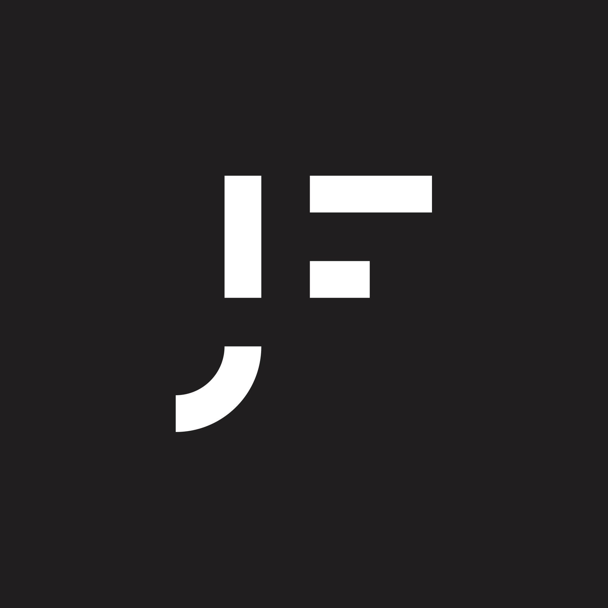 J Fletcher Design on LogoLounge