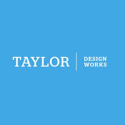 Taylor Design Works on LogoLounge
