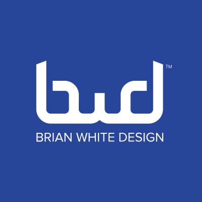 TriLion Studios on LogoLounge