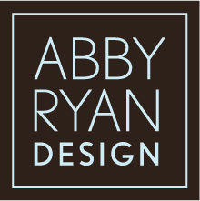 Abby Ryan Design on LogoLounge