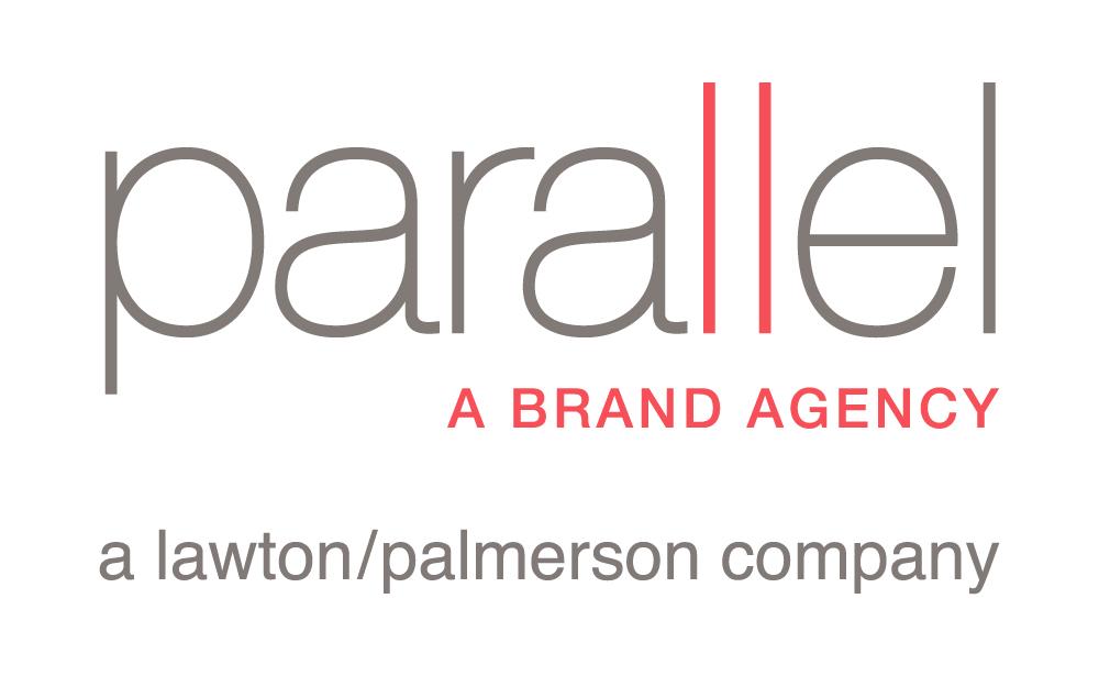 Creative Parc on LogoLounge