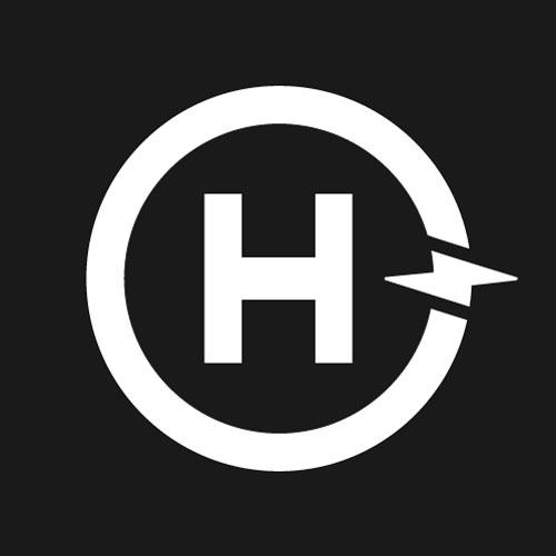 Hollingsworth Design Co. on LogoLounge