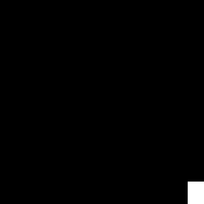 Slagle Design, LLC on LogoLounge