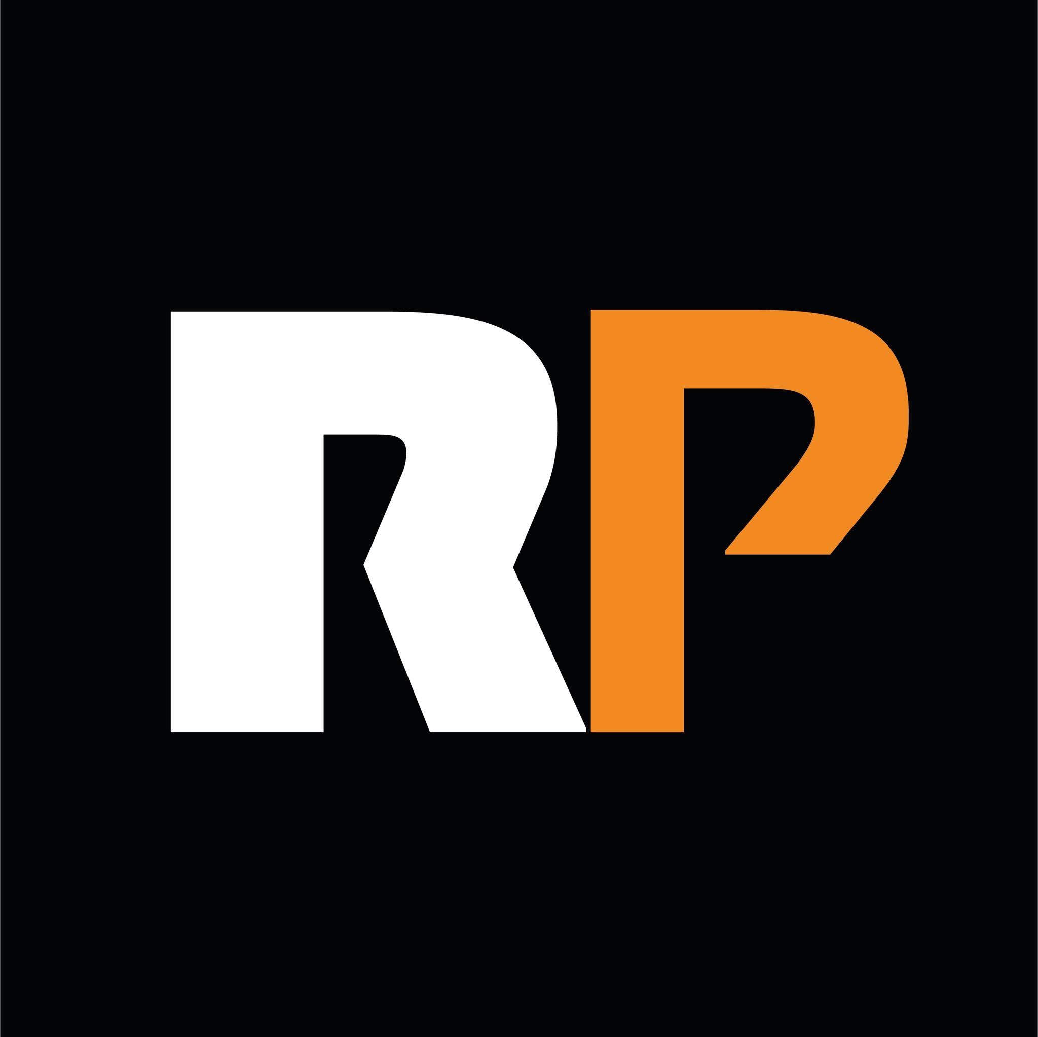 Raul Plancarte on LogoLounge