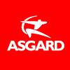 Asgard on LogoLounge