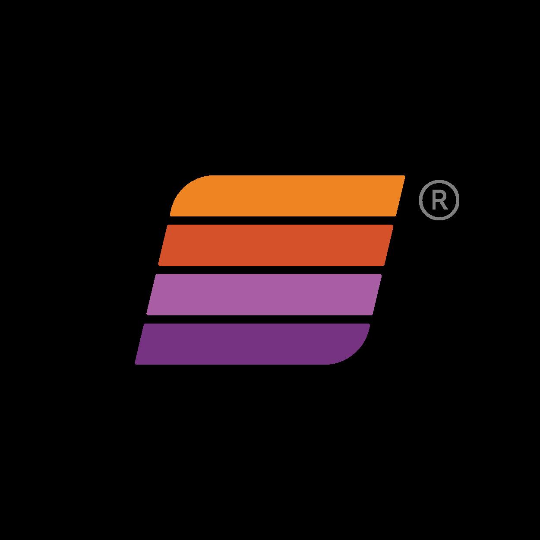Carew Co. on LogoLounge