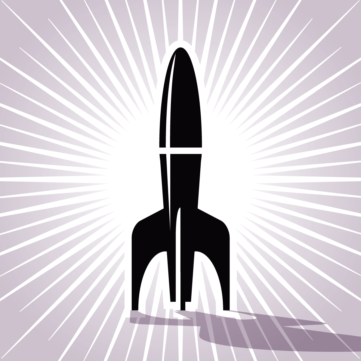 Logo Planet Laboratory on LogoLounge