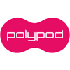 Polypod on LogoLounge