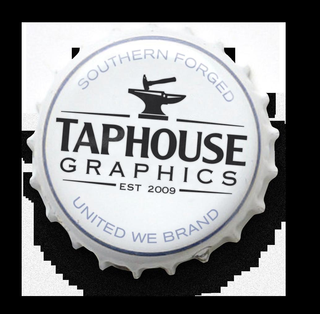 TAPHOUSE GRAPHICS on LogoLounge