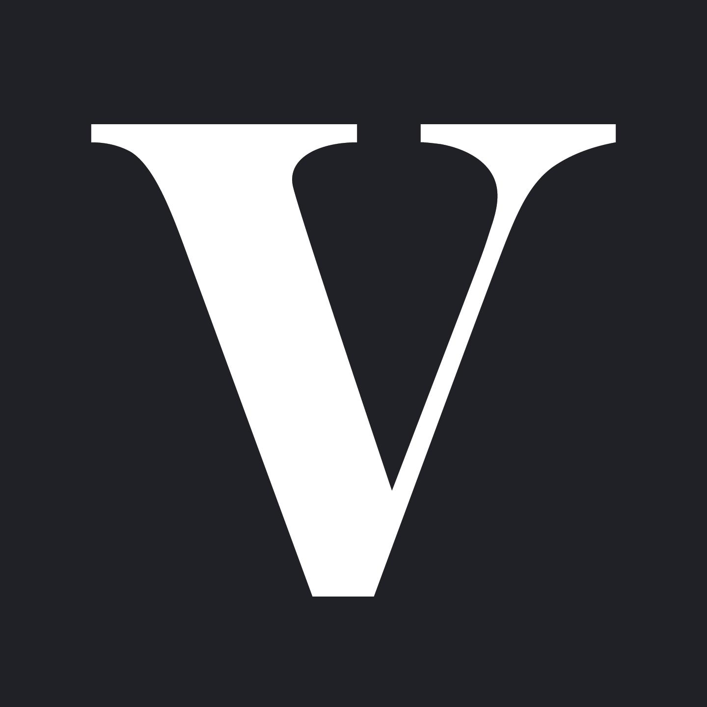 Valiant Creative Agency on LogoLounge