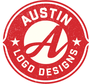 Austin Logo Designs on LogoLounge