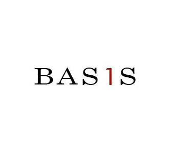 BASIS on LogoLounge