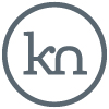 Kneadle, Inc. on LogoLounge